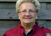 Anne-Marie MARTHOZ
