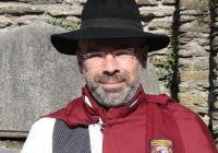 Johann MULLER