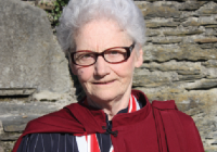 Josette SIMON