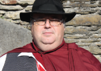 Michel BRASSEUR