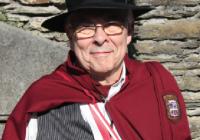 Michel DANLOY