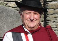 Michel DE-BLOCK