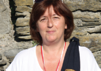 Muriel SCHLOSSER